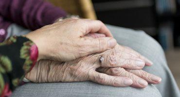 W Polsce brakuje opiekunów osób starszych