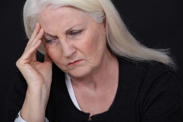 stres w zawodzie opiekuna