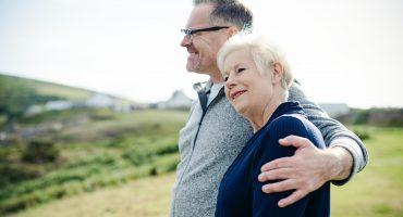 opieka nad bliskim chorującym na demencję