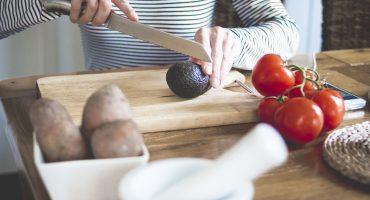 Przyczyny i konsekwencje niedożywienia