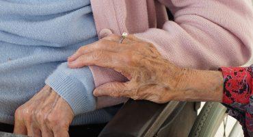 Marcowe spotkania w poradni opiekunów rodzinnych u Helclów