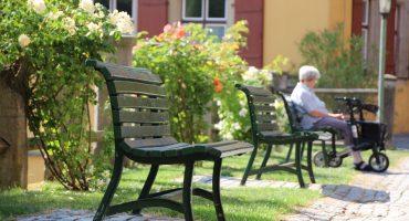 Poradnia opiekunów rodzinnych