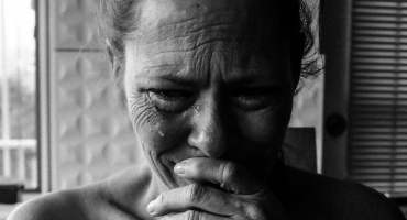 Strefa wiedzy o demencji