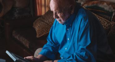 Co to jest demencja - przyczyny, objawy, leczenie i profilaktyka